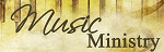 Music Ministry Concert   June 2, 2018   6:30 pm