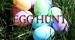 Save the Date-Easter Egg Hunt 4-6-2019